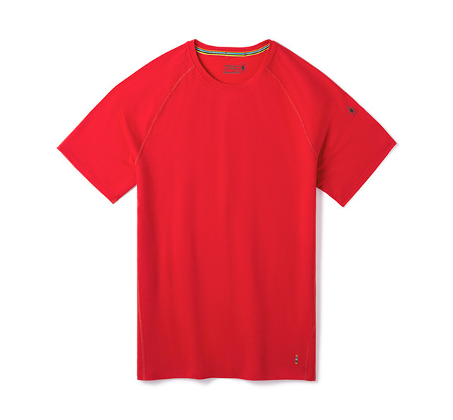 SmartWool Merino 150/ Base Layer Short Sleeve Funci/ón Camiseta